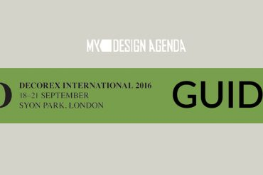 london design festival London Design Festival: Decorex 2016 Exclusive Infographic featured 8 370x247