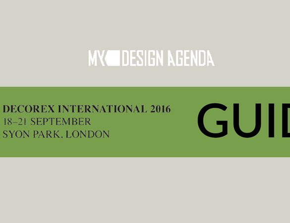 london design festival London Design Festival: Decorex 2016 Exclusive Infographic featured 8 585x450