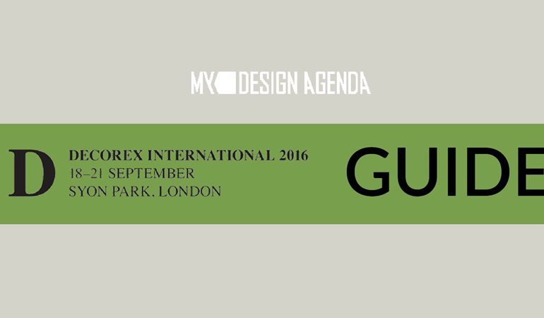 london design festival London Design Festival: Decorex 2016 Exclusive Infographic featured 8 770x450