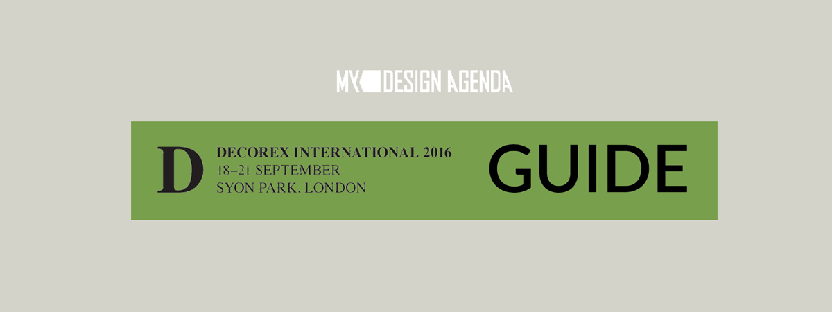 london design festival London Design Festival: Decorex 2016 Exclusive Infographic featured 8