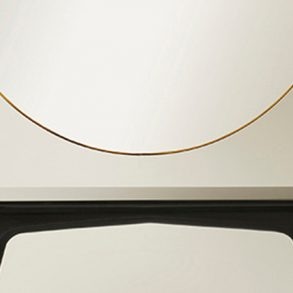craftsmanship design Decorex: An Intersection Between Contemporary and Craftsmanship Design featured 01 1 1 293x293