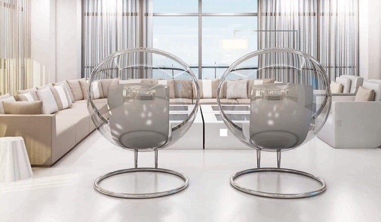 Interior designers Top 3 Interior Designers From United Kingdom featured 01 2 770x450