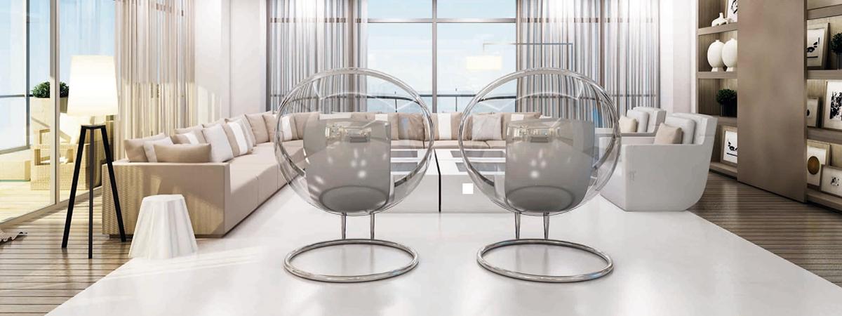 Interior designers Top 3 Interior Designers From United Kingdom featured 01 2