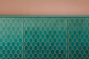 bethan gray Bethan Gray to Present a Collection Based on Oman Architecture featured 02 370x247