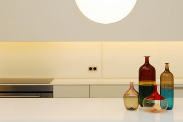 interior design Weekly Inspiration: Interior Design Works by Luis Laplace featured laplace 370x247