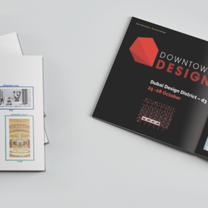 downtown design dubai The 2nd Edition of My ADD is All About Downtown Design Dubai 2016 1200x450 293x293