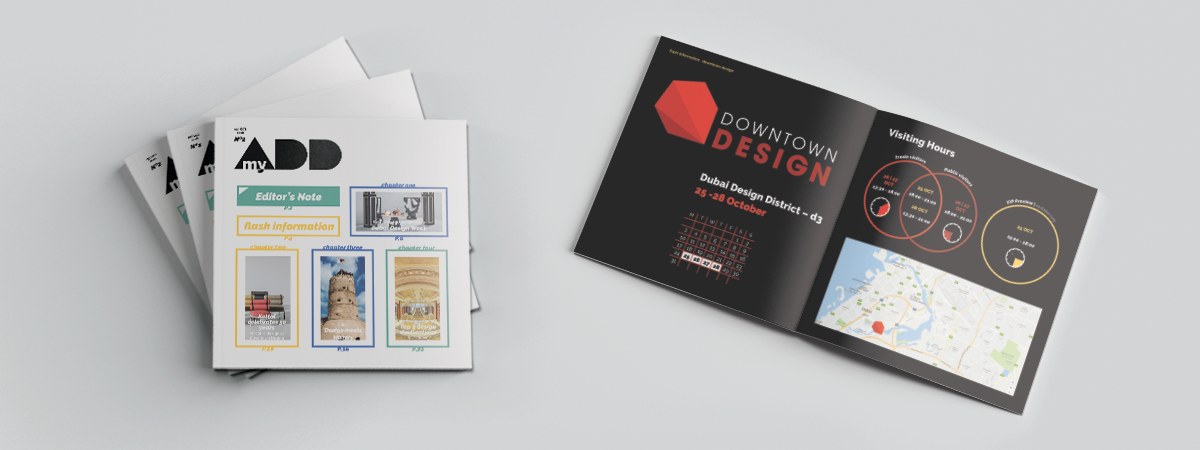 downtown design dubai The 2nd Edition of My ADD is All About Downtown Design Dubai 2016 1200x450