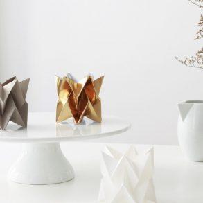 portuguese designers Top 5 Portuguese Designers 2015 12 16 567184443a9bd Orikomi Tealight 01 1340x893 1 293x293