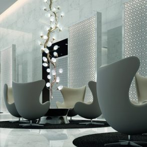 downtown design 2016 Top 3 Lighting Pieces You Can Find at Downtown Design 2016 43271 02 293x293