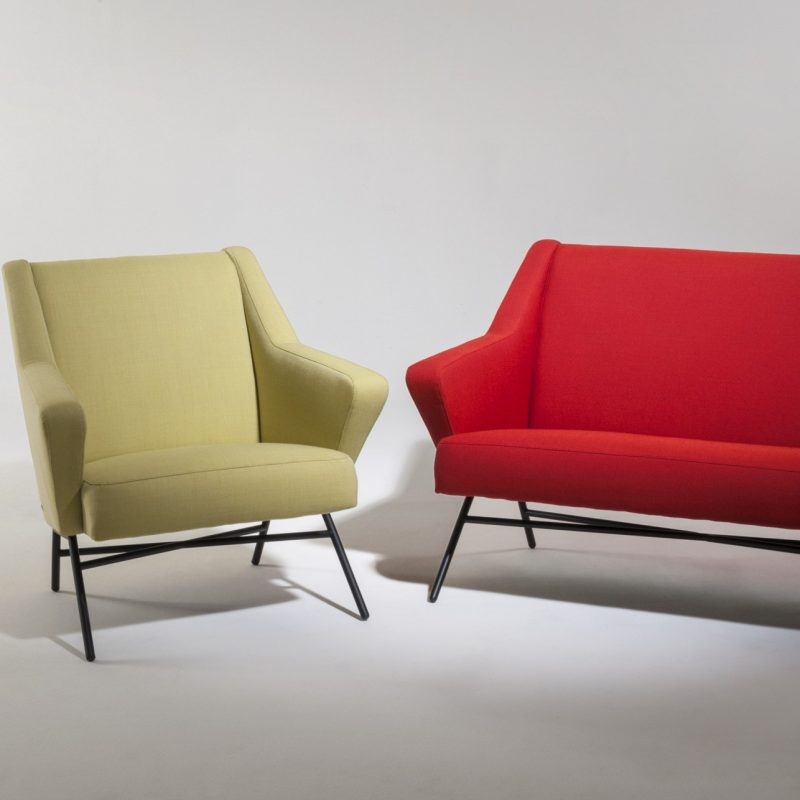 design shops Top 3 Design Shops in Paris 45 Small sofa Groupe Burov Leleu Sasu 222728 relf5c2b163