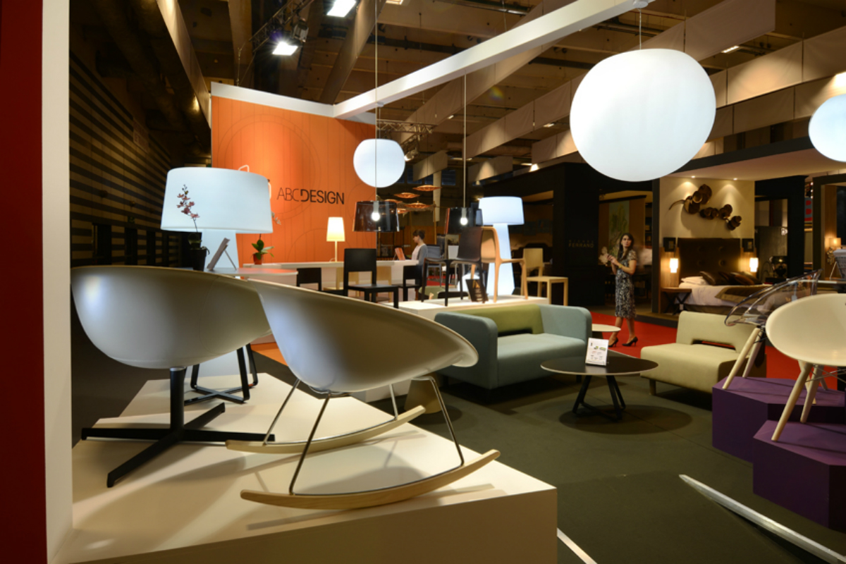 EquipHotel Paris 6 Amazing Brands to Watch at EquipHotel Paris  8865W ABC salon equip hotel