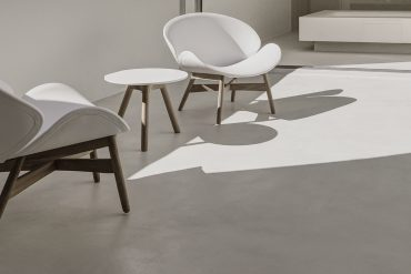 bdny 2016 Top 5 Interior Designers at BDNY 2016 DANSK1 370x247