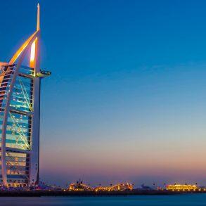 index 2018 INDEX 2018 Dubai Is Under Way Dubai 3840x2160 001 293x293