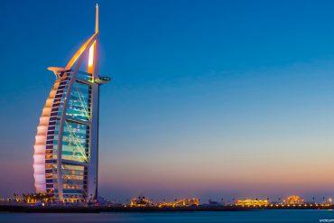 index 2018 INDEX 2018 Dubai Is Under Way Dubai 3840x2160 001 370x247