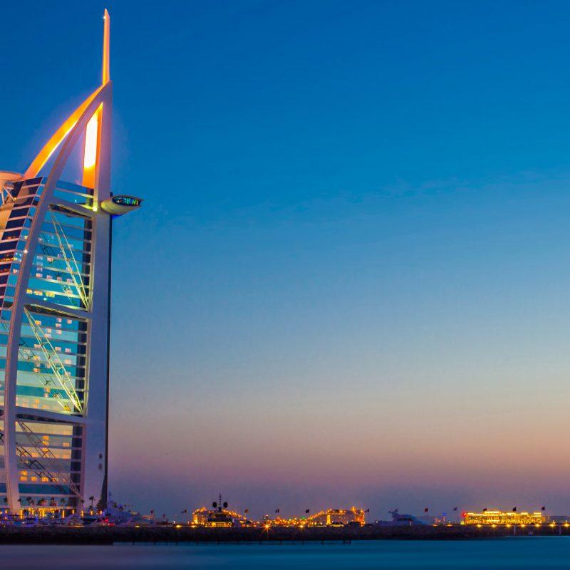new york city New York City Guide for Designers Dubai  001