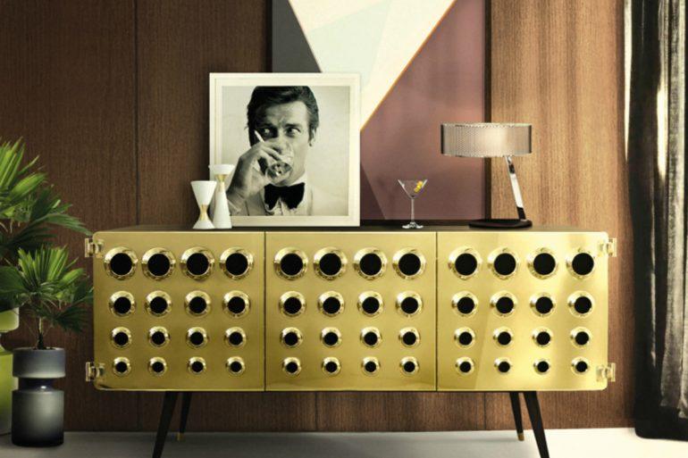 bdny 2016 BDNY 2016: Exploring Essential Home ESSENTIAL 770x513