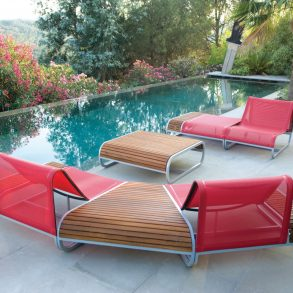 bdny 2016 What to Expect from BDNY 2016 Ensemble Lounge Tandem 4 EGO Paris 293x293