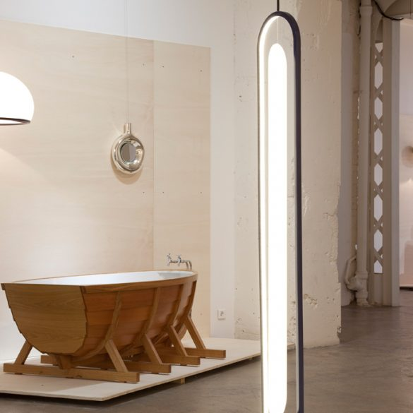 design shops Top 3 Design Shops in Paris Kreo expo Convergence Paris 585x585