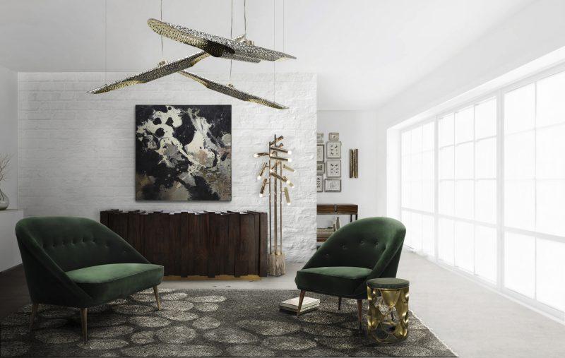 shop furniture online Shop Furniture Online with My Design Agenda brabbu ambience press 22 HR 800x507