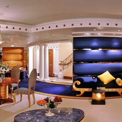 interior design Top 3 Interior Design Shops in London dubai 7 star hotel room pictures wallpapers hd for facebook timeline cover 390x390