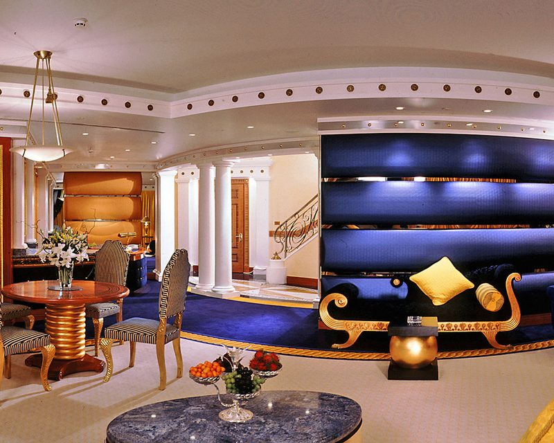 furniture showrooms in paris Furniture Showrooms in Paris To Visit During Maison et Objet dubai 7 star hotel room pictures wallpapers hd for facebook timeline cover