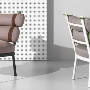 Downtown Design Kettal Celebrates 50 Years of Iconic Design at Downtown Design featured 1 293x293