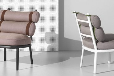 Downtown Design Kettal Celebrates 50 Years of Iconic Design at Downtown Design featured 1 370x247