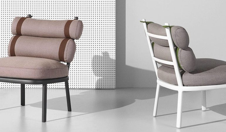 Downtown Design Kettal Celebrates 50 Years of Iconic Design at Downtown Design featured 1 770x450
