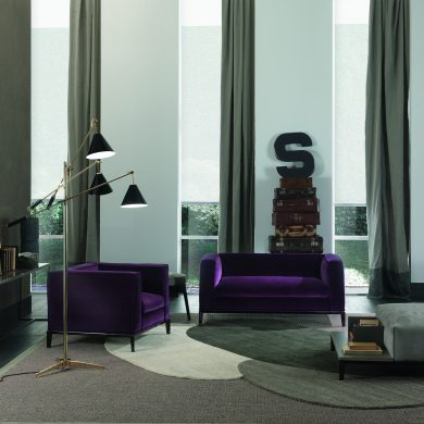 Discover the Secrets From Portugal by CovetED Magazine sinatra floor 12 HD 390x390