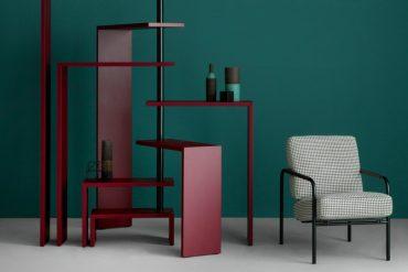 2016 color trends 2016 Color Trends for this Season Azure 2016 Design Trends Rich Jewel Tones 01 370x247