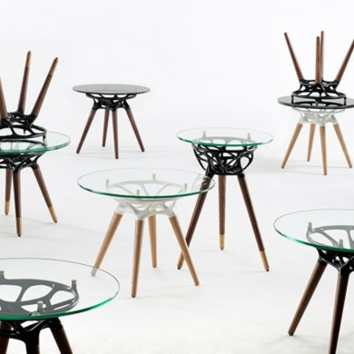 Arctic Design Week 2019 Arctic Design Week 2019 Event Guide Morgan RioCollection September16 PR 04 LowRese 390x390