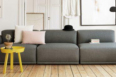 scandinavian design Muuto a New Perspective on Scandinavian Design Muuto 2 1 370x247