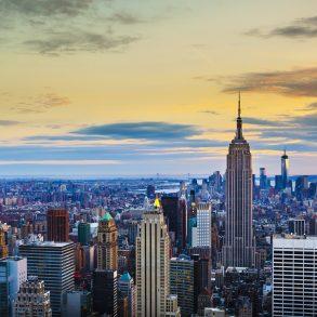 bdny 2016 Highlights from BDNY 2016 NYC budget 293x293