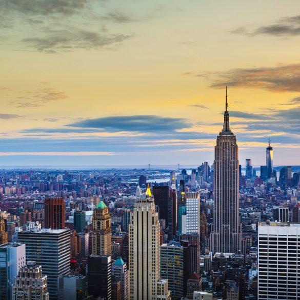 bdny 2016 Highlights from BDNY 2016 NYC budget 585x585
