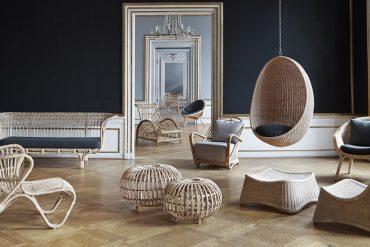 modern furniture designs 10 Must-See Modern Furniture Designs slide 2 370x247