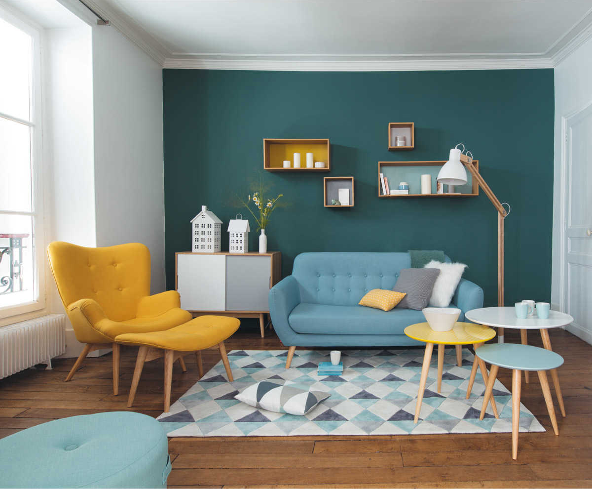 color trends Home Decor Color trends for Spring 2017 According to Pantone Home Decor Color trends for Spring 2017 According to Pantone 9