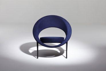 maison et objet paris Maison et Objet Paris 2017 will Celebrate the best of French Design Maison et Objet Paris 2017 will Celebrate the best of French Design 7 370x247