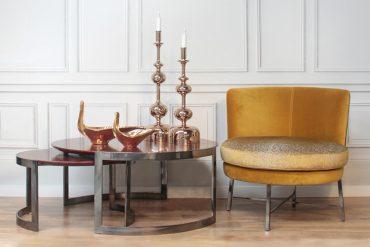 maison et objet paris Maison et Objet Paris: A Special Focus on Portuguese Design Maison et Objet Paris A Special Focus on Portuguese Design 6 1 370x247