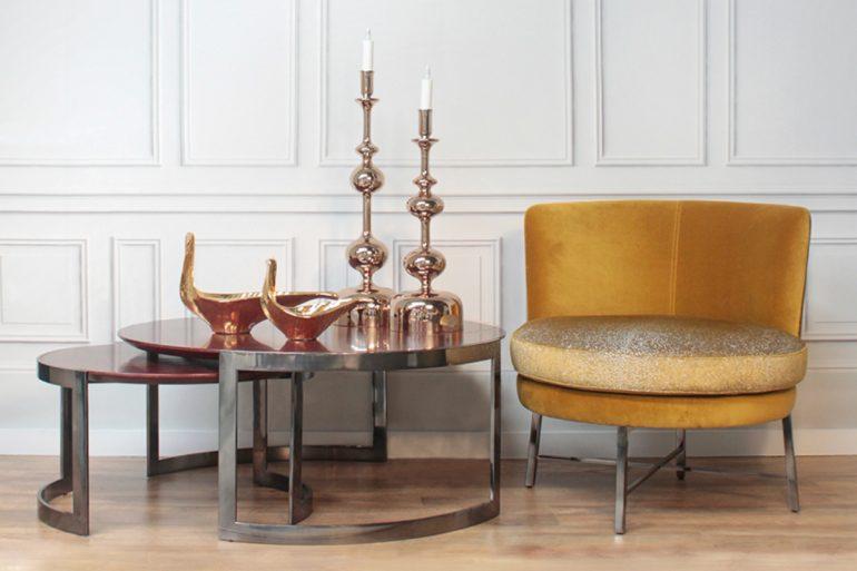 maison et objet paris Maison et Objet Paris: A Special Focus on Portuguese Design Maison et Objet Paris A Special Focus on Portuguese Design 6 1 770x513
