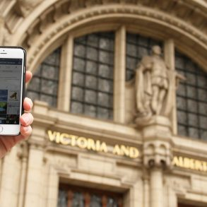 london museums Top 3 Most Instagrammed London Museums Top 3 Most Instagrammed London Museums 7 293x293