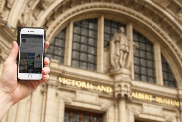 london museums Top 3 Most Instagrammed London Museums Top 3 Most Instagrammed London Museums 7 370x247