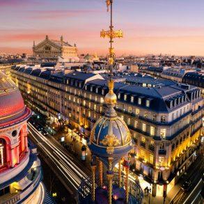 paris City Guide for Designers: Paris Flea Markets high definition paris city wallpapers cool desktop widescreen pictures 293x293