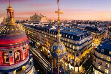 paris City Guide for Designers: Paris Flea Markets high definition paris city wallpapers cool desktop widescreen pictures 370x247