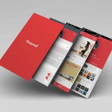 design shops Top 3 Design Shops in Paris 5 Free Interior Design Apps You Should Use in 2017 8 390x390