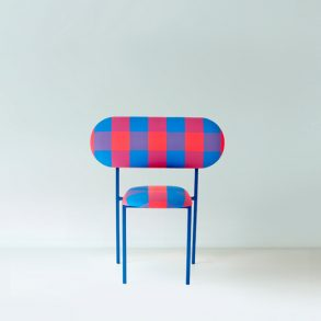 unique furniture designs The 7 Most Unique Furniture Designs of All Time 7 unique furniture designs of all time re imagined chair studiomama 293x293