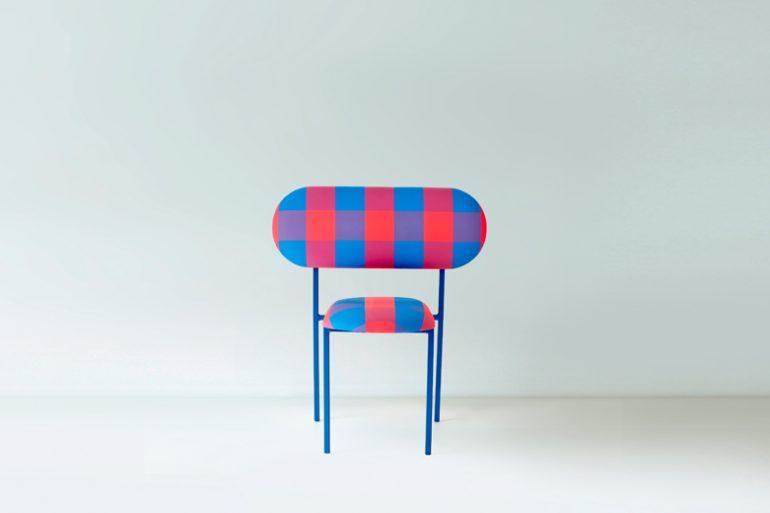unique furniture designs The 7 Most Unique Furniture Designs of All Time 7 unique furniture designs of all time re imagined chair studiomama 770x513