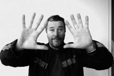 philippe starck Best Interior Designers: Get to Know Philippe Starck Best Interior Designers Get to Know Philippe Starck 5 370x247