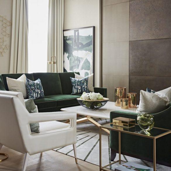 top 100 interior designers Coveted Magazine Selected the Top 100 Interior Designers Coveted Magazine Selected the Top 100 Interior Designers 5  585x585