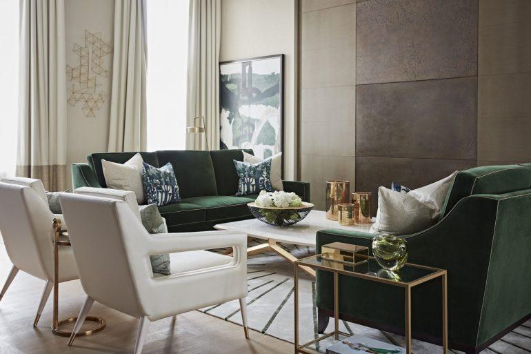 top 100 interior designers Coveted Magazine Selected the Top 100 Interior Designers Coveted Magazine Selected the Top 100 Interior Designers 5  770x513
