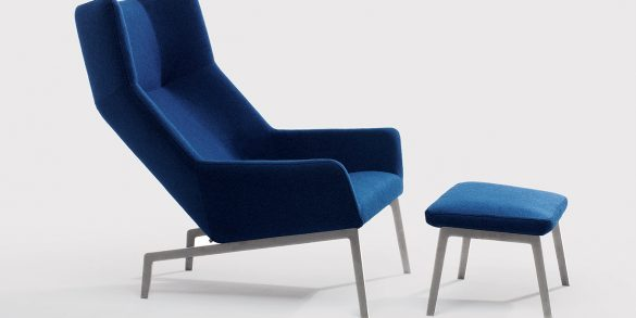 imm cologne Imm Cologne 2017: Best of Italian Design Imm Cologne 2017 Best of Italian Design 585x293